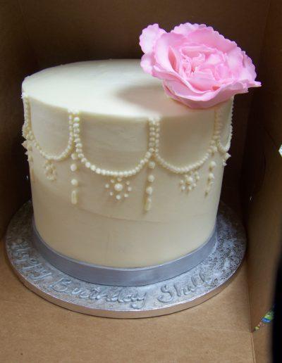 Cake Shop Anniversary 1