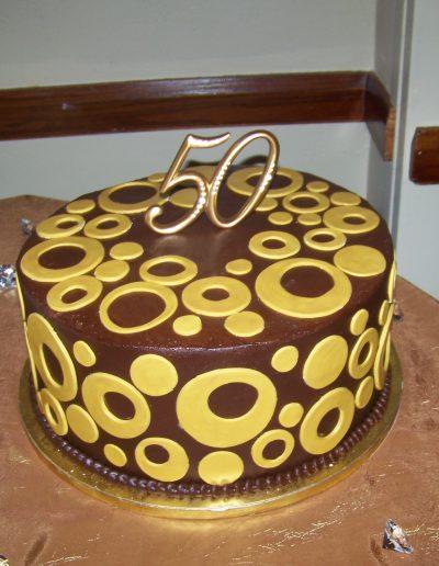 Cake Shop Anniversary 16
