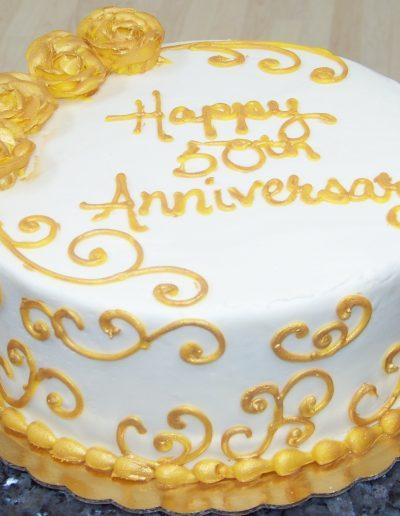 Cake Shop Anniversary 19