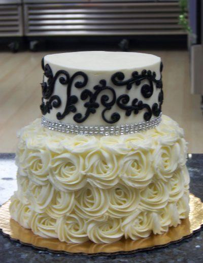 Cake Shop Anniversary 20