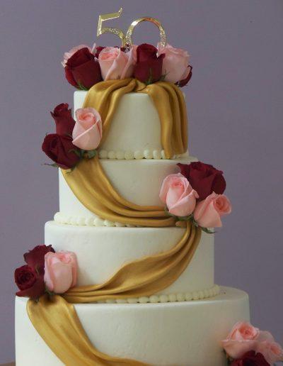 Cake Shop Anniversary 22