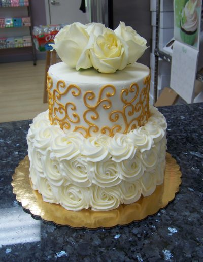 Cake Shop Anniversary 23