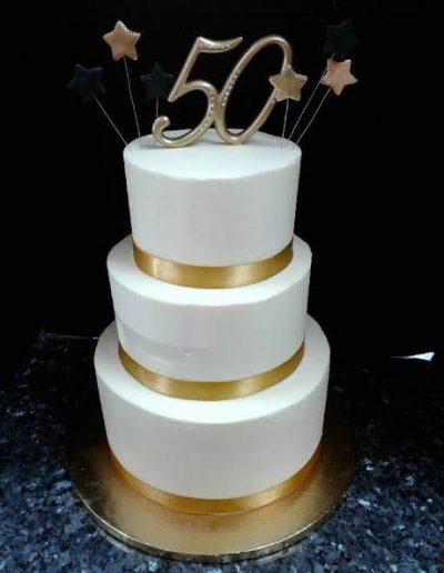 Cake Shop Anniversary 4