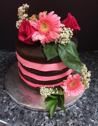 Cake Shop Anniversary 7