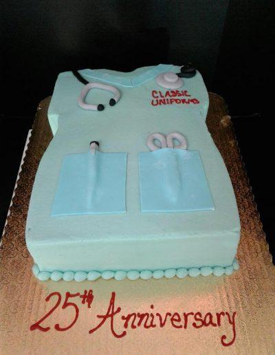Cake Shop Anniversary 8