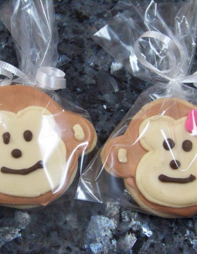 Cake Shop Cookies 1