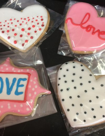 Cake Shop Cookies 14
