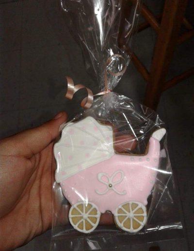 Cake Shop Cookies 15