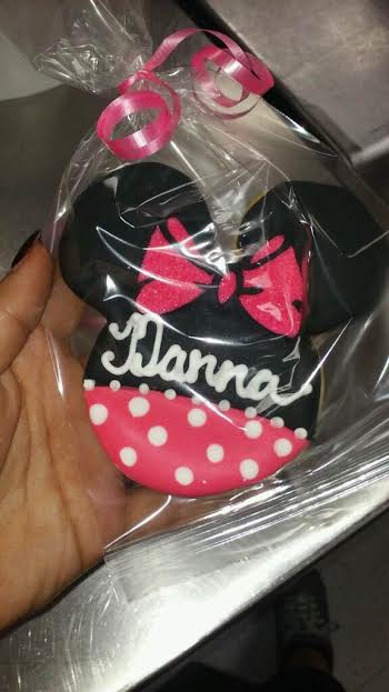 Cake Shop Cookies 16