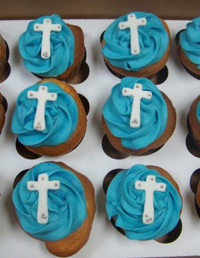 Cake Shop Cupcakes 17