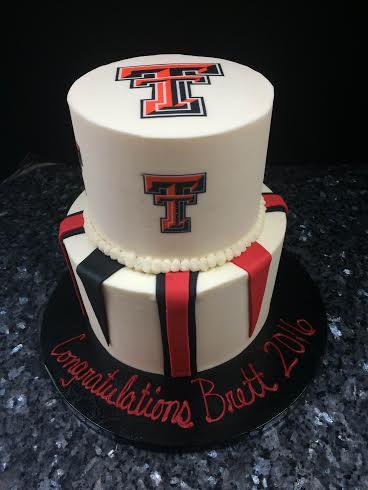 Cake Shop Graduation 14