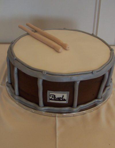 Cake Shop Grooms 10