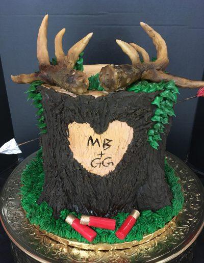 Cake Shop Grooms 14