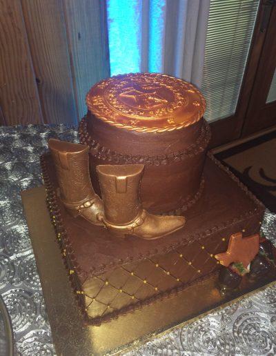 Cake Shop Grooms 18
