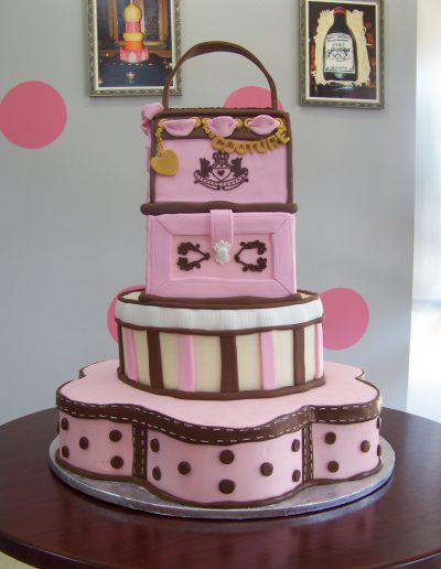 Cake Shop Quince 11