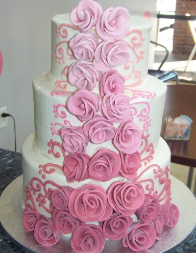 Cake Shop Quince 13