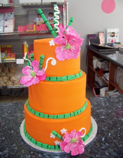 Cake Shop Quince 17
