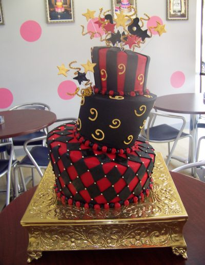 Cake Shop Quince 18
