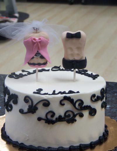Cake Shop Shower 15