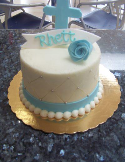 Cake Shop Spiritual 12