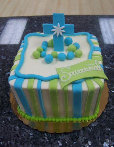 Cake Shop Spiritual 13