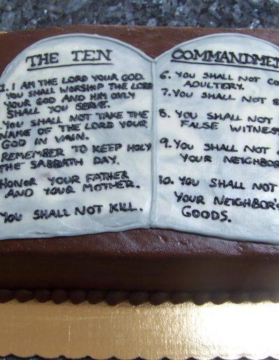 Cake Shop Spiritual 14
