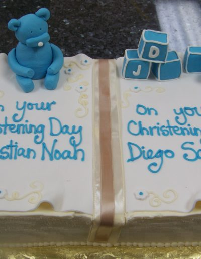 Cake Shop Spiritual 15