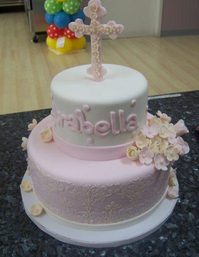 Cake Shop Spiritual 16