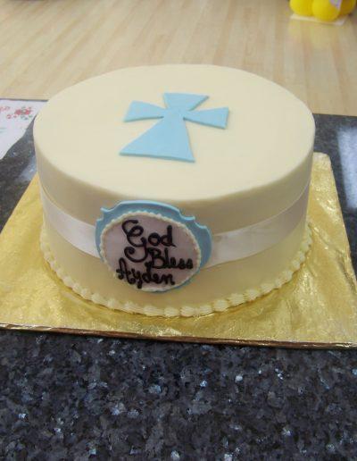 Cake Shop Spiritual 17