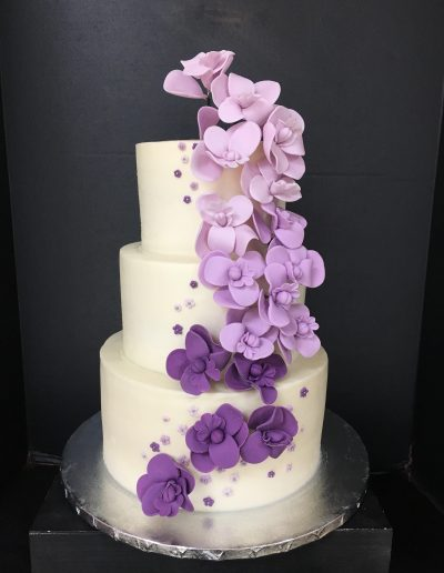 Cake Shop Wedding 17