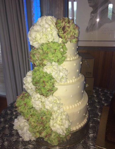 Cake Shop Wedding 18